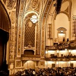 Palace Theatre 3